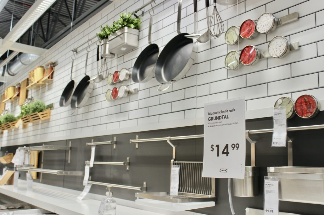 Everything you need to know to plan your ikea halifax for Ikea home planner 2017
