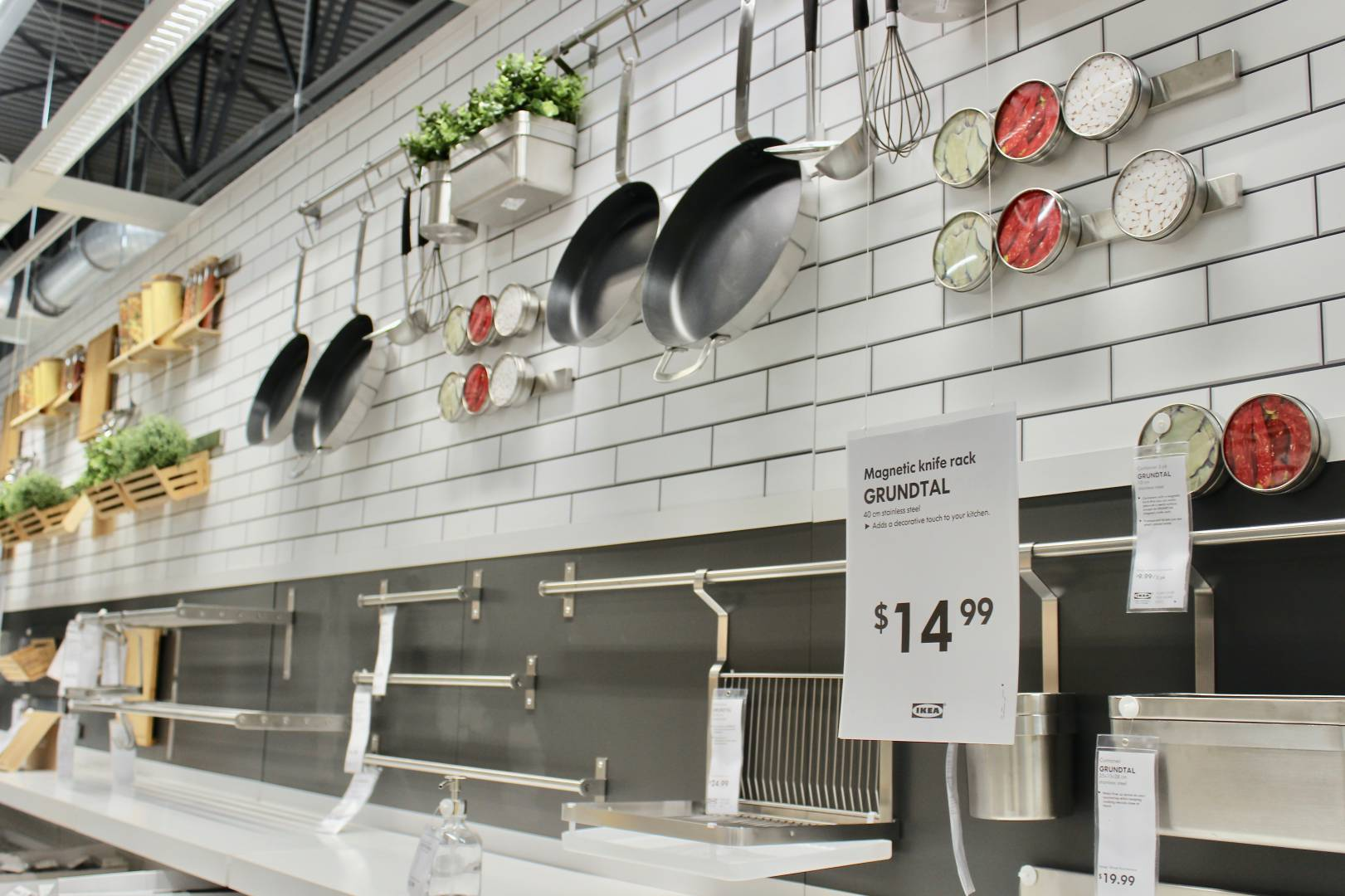 Everything You Need To Know To Plan Your Ikea Halifax Shopping Trip