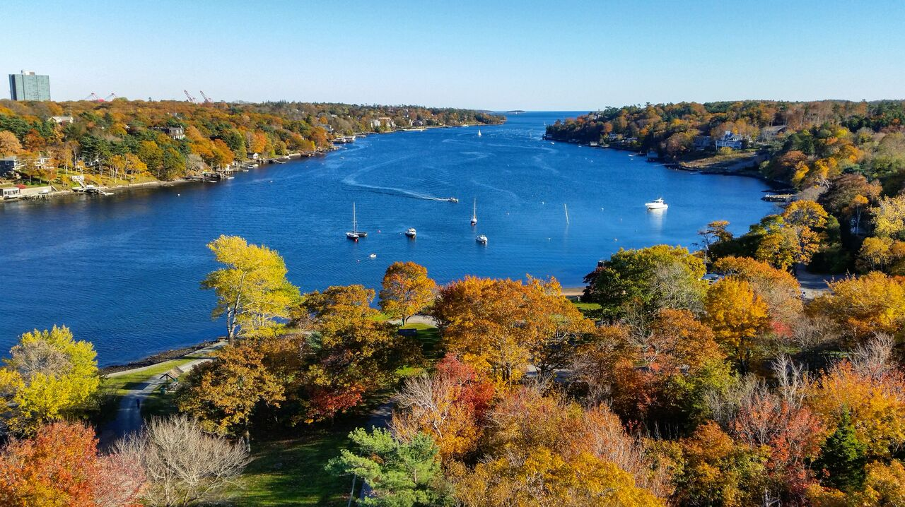 5 Fun Things To Do in Halifax This Fall – Discover Halifax