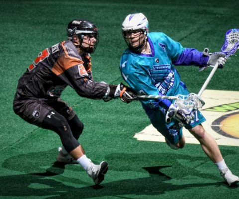 Major Sporting Events | Discover Halifax