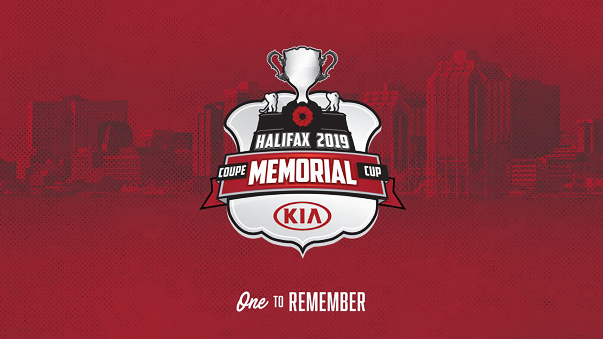 2019 Memorial Cup Discover Halifax