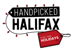 Handpicked Holidays: Giftable Experiences